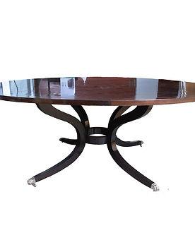 DF table.jpg
