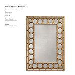 'Graham Giltwood Mirror - 607-1.jpg