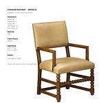 'Cotswold Armchair - Q1034-A-1.jpg
