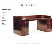 'Holmen Desk - G7006-1.jpg