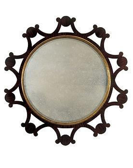 DF Mirror.jpg