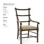 'Wakefield Armchair - 1015-A-1.jpg