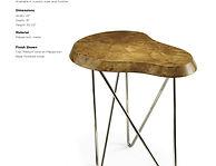 'Sausalito Side Table - T4002-1.jpg