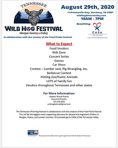 Wild Hog Fest Flyer.PNG