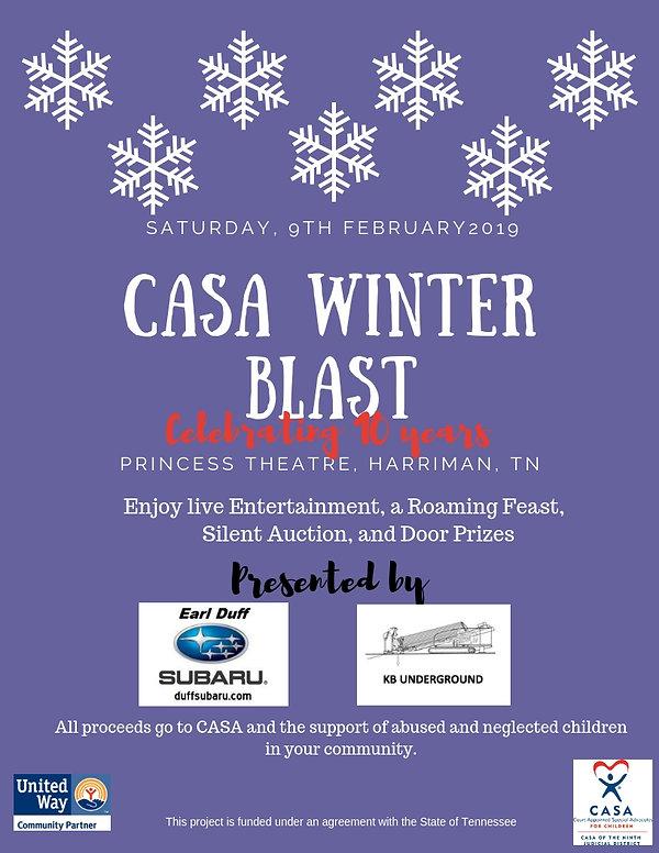 CASA Winter Blast Flier.jpg