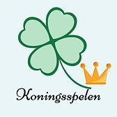 Picto koningsspelen jufdaph.nl.png