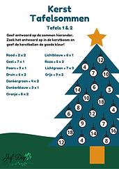 Kerst tafels - 1 & 2.png