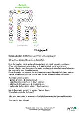 Werkwoordspelling - lente (1).png