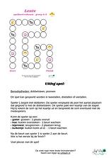 Spelbord lente  - rekenen groep 4-5.png