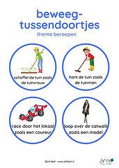 Beweegtussendoortjes thema beroepen - jufdaph.nl.jpg