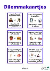 Dilemmakaartjes - deel 2.png
