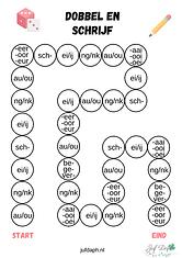 Werkblad spelling gr. 4_5.png