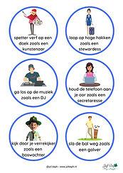 Beweegtussendoortjes thema beroepen - jufdaph.nl (1).jpg