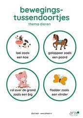 Bewegingstussendoortjes thema dieren - jufdaph.nl (1).jpg