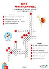 Sint kruiswoordpuzzel.jpg