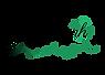 Juf_Daph logo.png