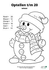 Rekenen - optellen t_m 20 winter.png
