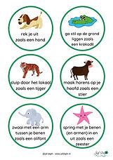 Bewegingstussendoortjes thema dieren - jufdaph.nl.jpg