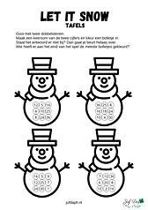 Let it snow - tafels 1 t_m 6.png