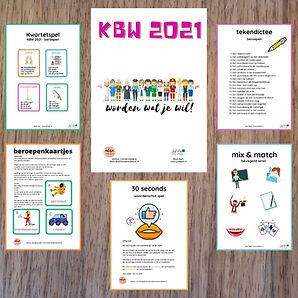 KBW 2021 pakket.jpg