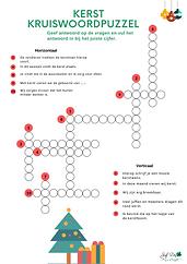 Kerst kruiswoordpuzzel.png