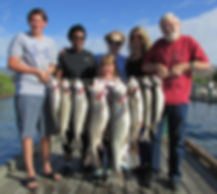 familybigfish.jpg