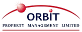orbit logo.png