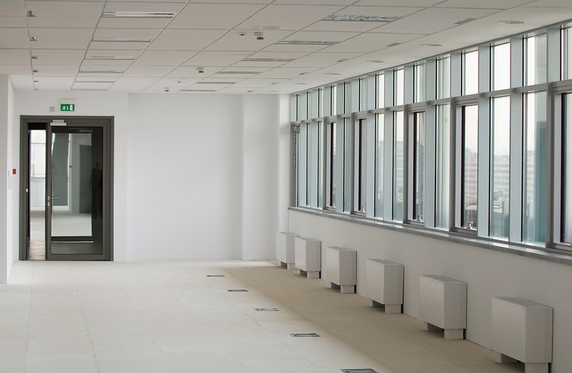 fm_services_offices.jpg