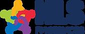 NLS-Logo-Transparent.png