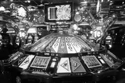 Trip to Casino