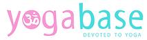 yogabase.png