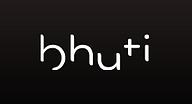 bhuti.png