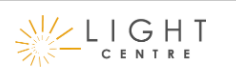 lightcentre.png