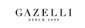 gazelli.png
