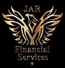 New JAR logo.png