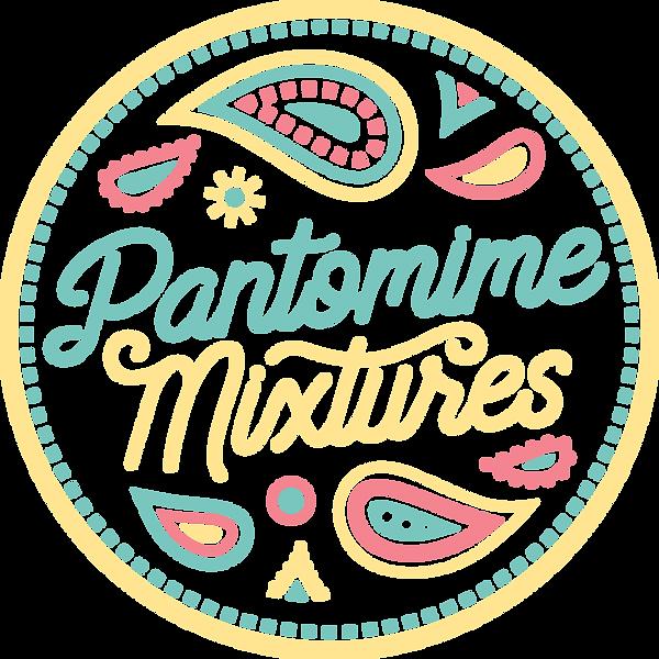 pastel logo.png