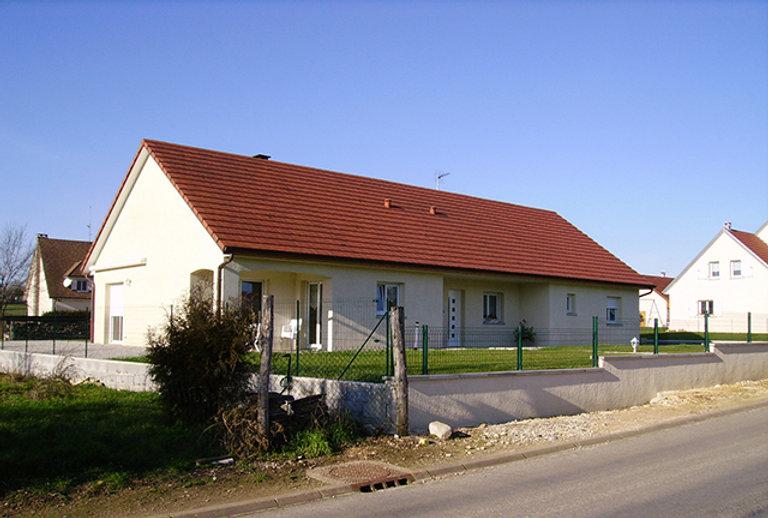 Construction d'une maison neuve.JPG