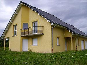 construction maison neuve.JPG