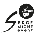 Logo noir bis serge Migne_Plan de travai