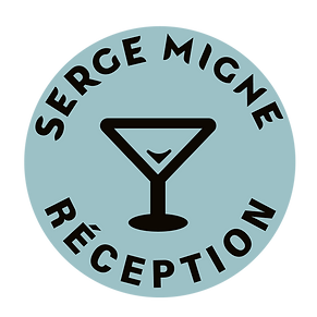 Pictos Serge Migne SME-04.png