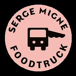 Pictos Serge Migne SME_Plan de travail 1