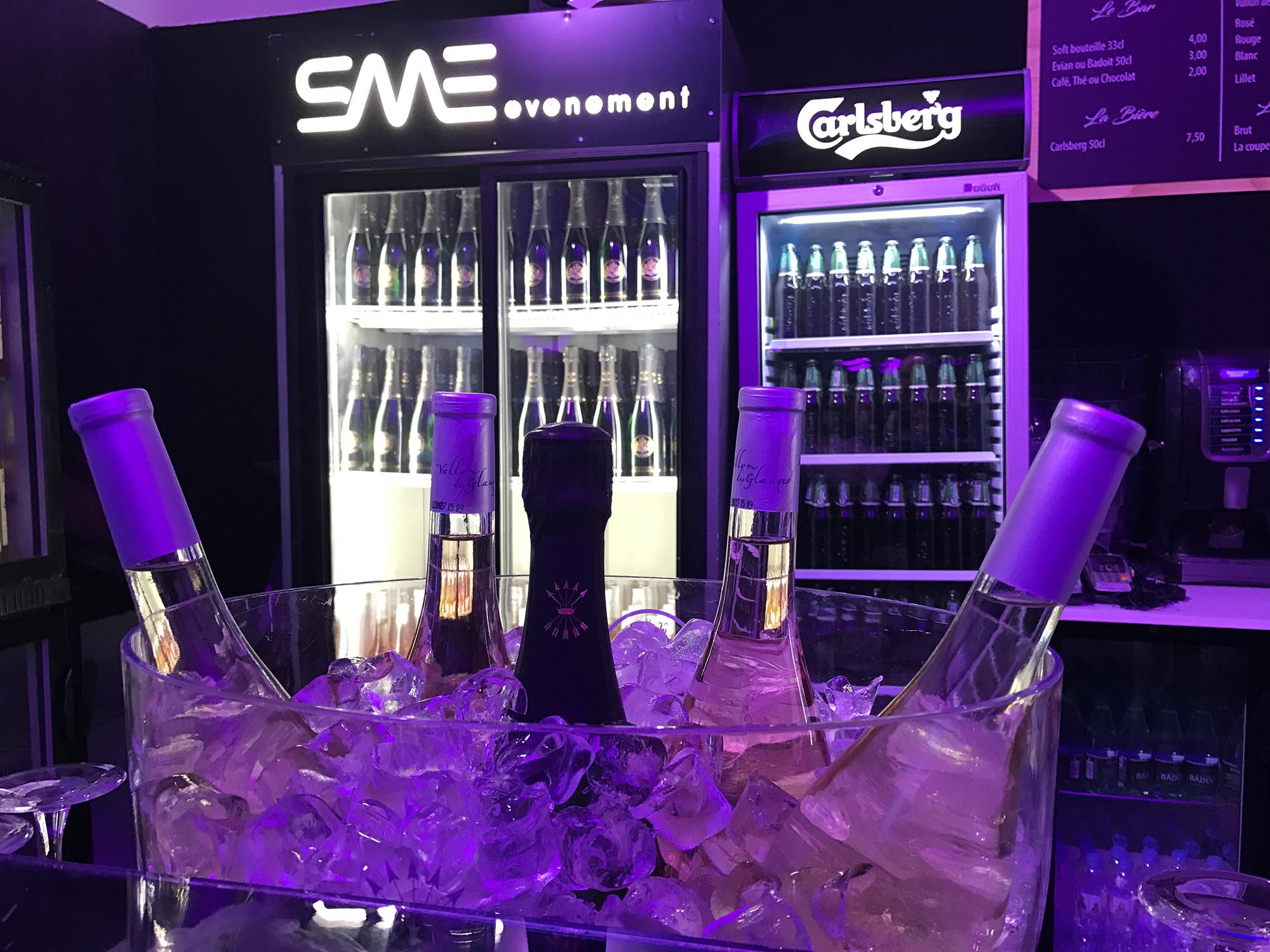 SME-EVENEMENT