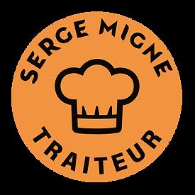 Pictos Serge Migne SME-02.png