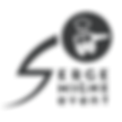 Logo Gris serge Migne_Plan de travail 1.