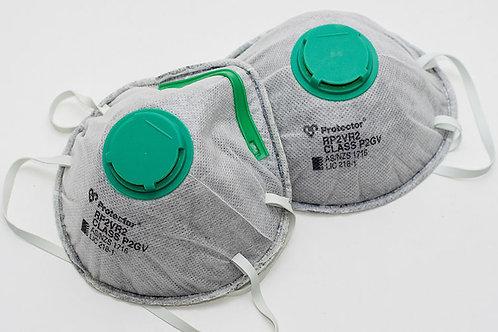 Corona Virus / Protection Mask N95 FFP2/3