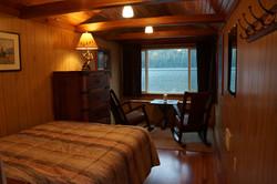boathouselakeOct