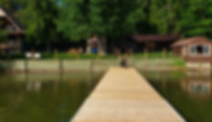 Dock From Lake.jpg