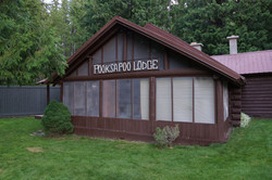 pooksapoofront