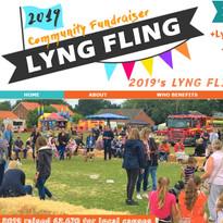Lyng Fling