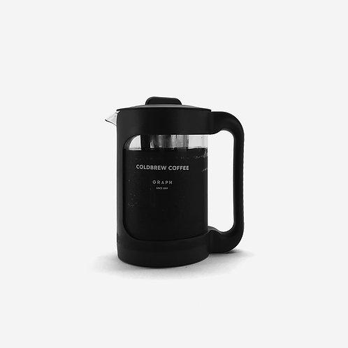 COLDBREW COFFEE BUCKET
